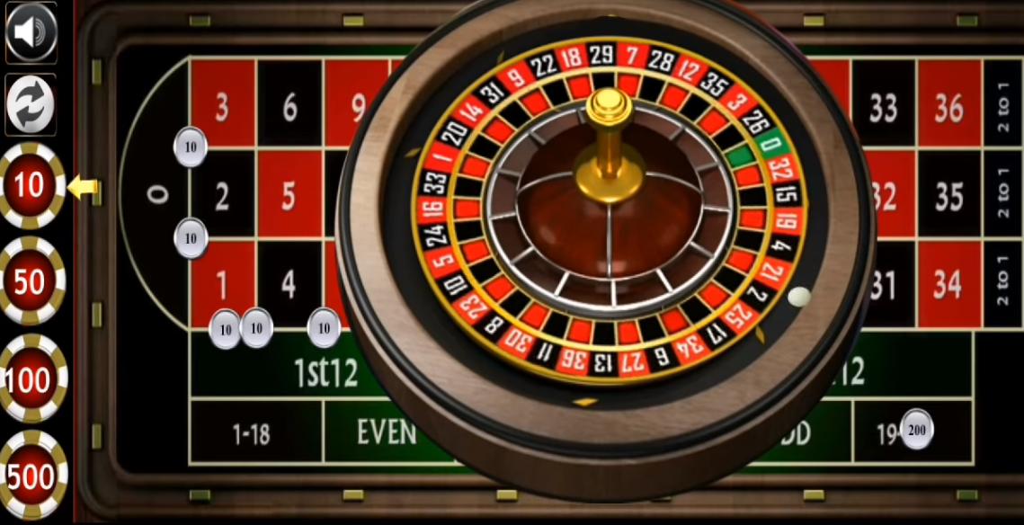 Casino famosos 215961