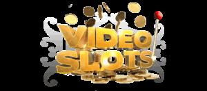 Casinos wagermill video 722964