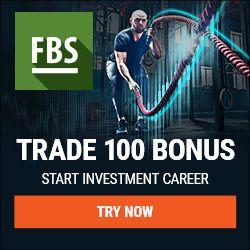 Fbs bonus deposit forum 223014