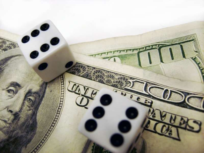 Trade sporting bet bingo 583406