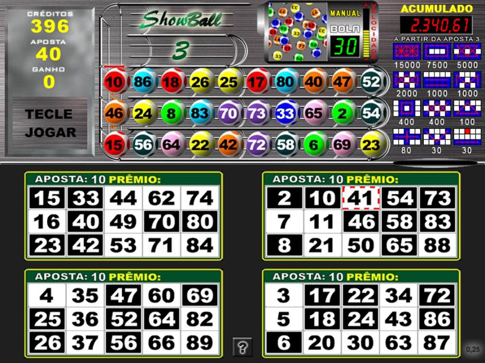 Casinos online jogar 525117