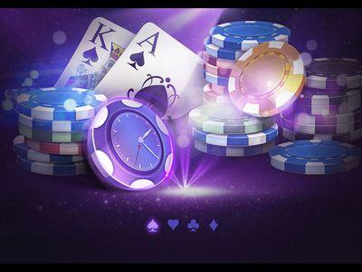 Star games 262661