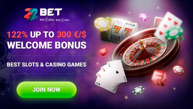 Casinos dinheiro real 214509