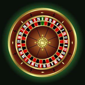 Vídeo bingo roleta 207986
