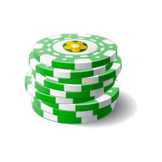 Leander games 331069