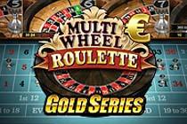 Melhor bônus pt multiwheel 222491