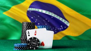 Multiplicador casino slot Brasil 141933