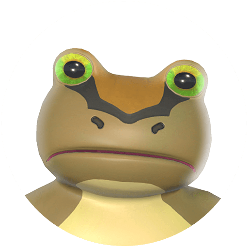 Amazing frog bitgamer GTA 126722