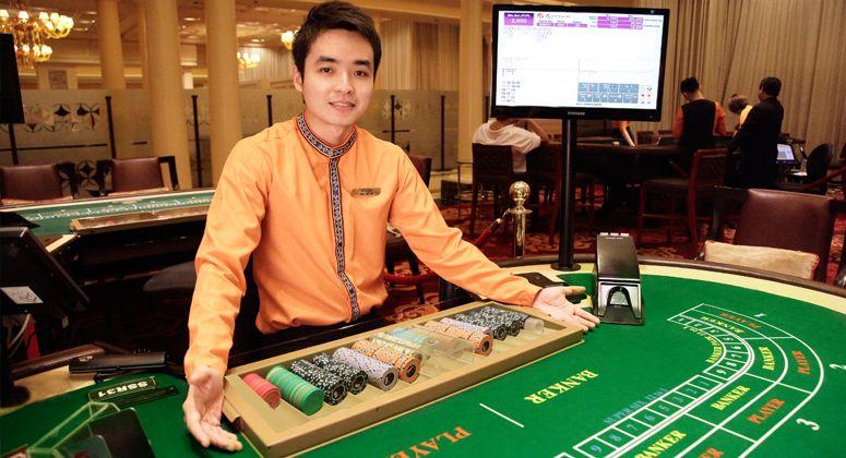 Star games bet 494413