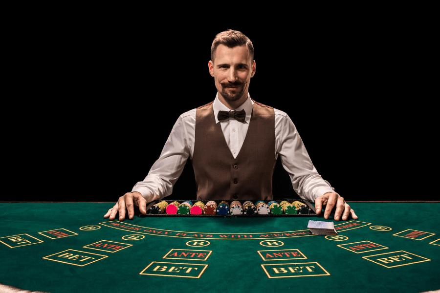 Cassino poker 579920