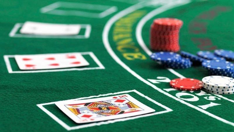Casinos rival 616106