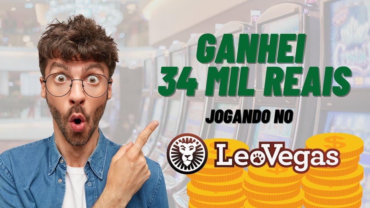 Roleta ganhar dinheiro thor 260211
