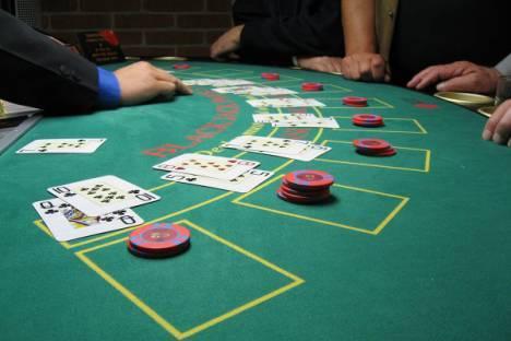 Casino ao 566535