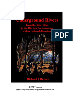 River plate cassino 238336