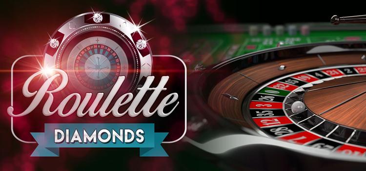 Casinos saucify 626842
