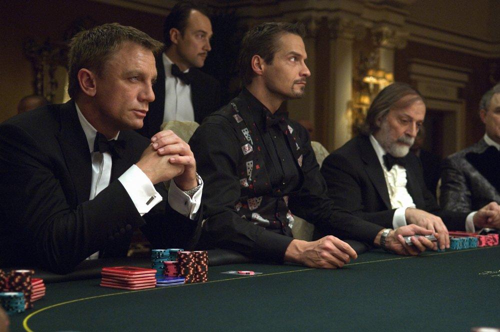 Casino movie 600710