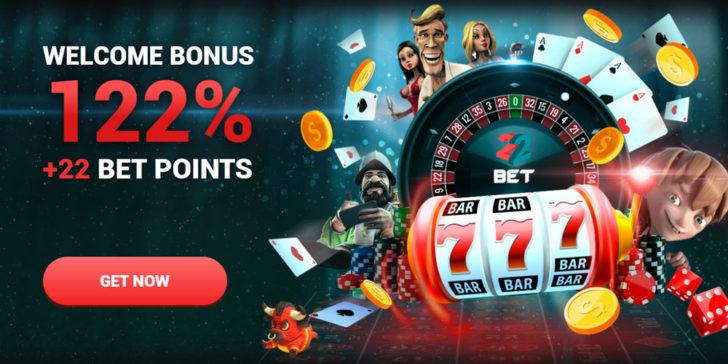 Melhores casino Brazil royal 516235