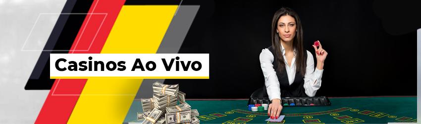 Melhor bônus pt casinos 552844
