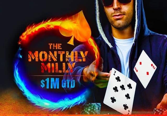Dolar online poker betsoft 502852
