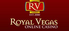 Casino online brasileiro principal 425475
