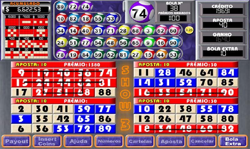 Casinos openbet Espanha corsarios 430879