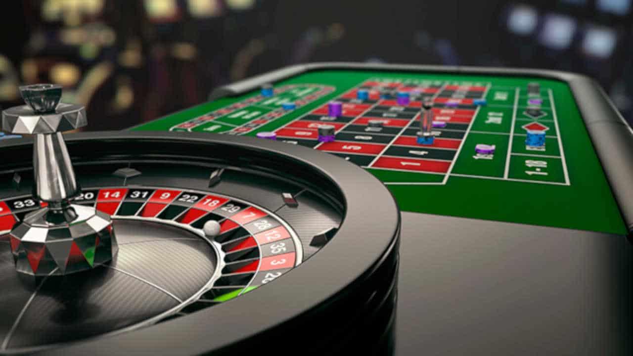 Casinos classificação em português 524698