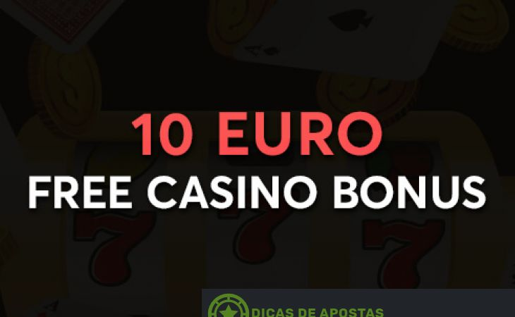 Melhor casino 427931