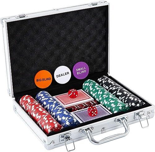 Bits casino valor curso 489744
