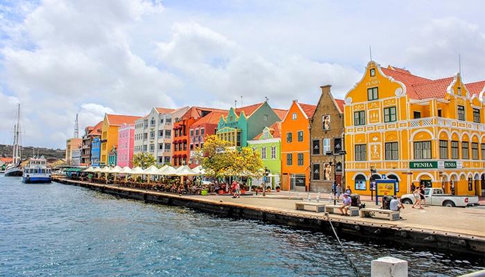 Licença Curaçao pagar uma 553452