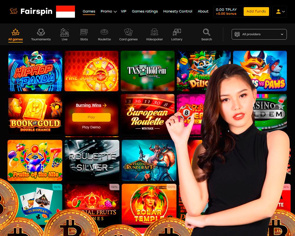 Freebet online National casino 644460