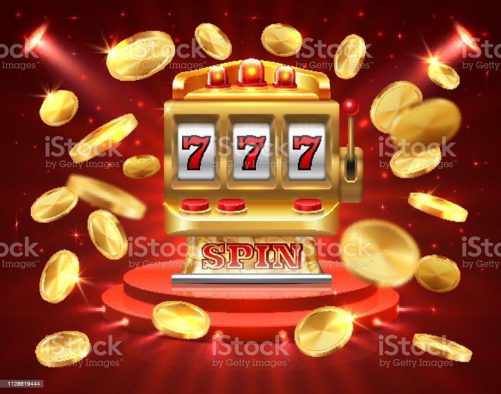 Jogos jackpot crown casino 276623