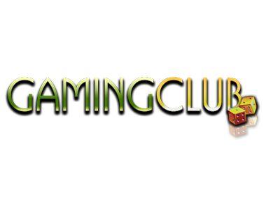 Lisboa seleção gamingclub 386114