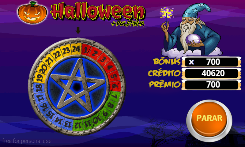 Bonus casino Tycoons 210988