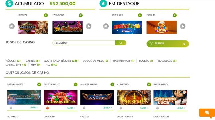Casino playbonds apostador profissional 310054