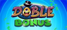 Video bingo playbonds 365 116705