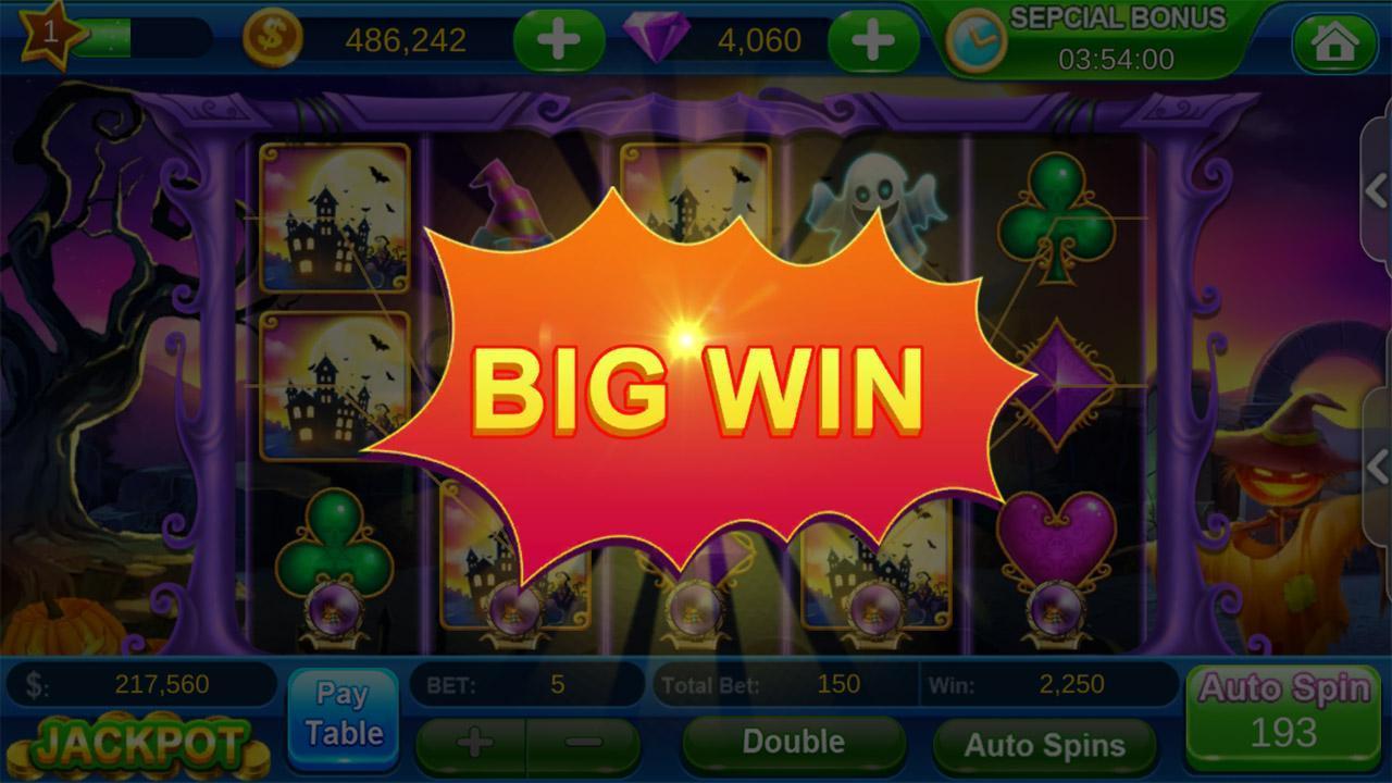Casinos leapfrog gaming slots 604291