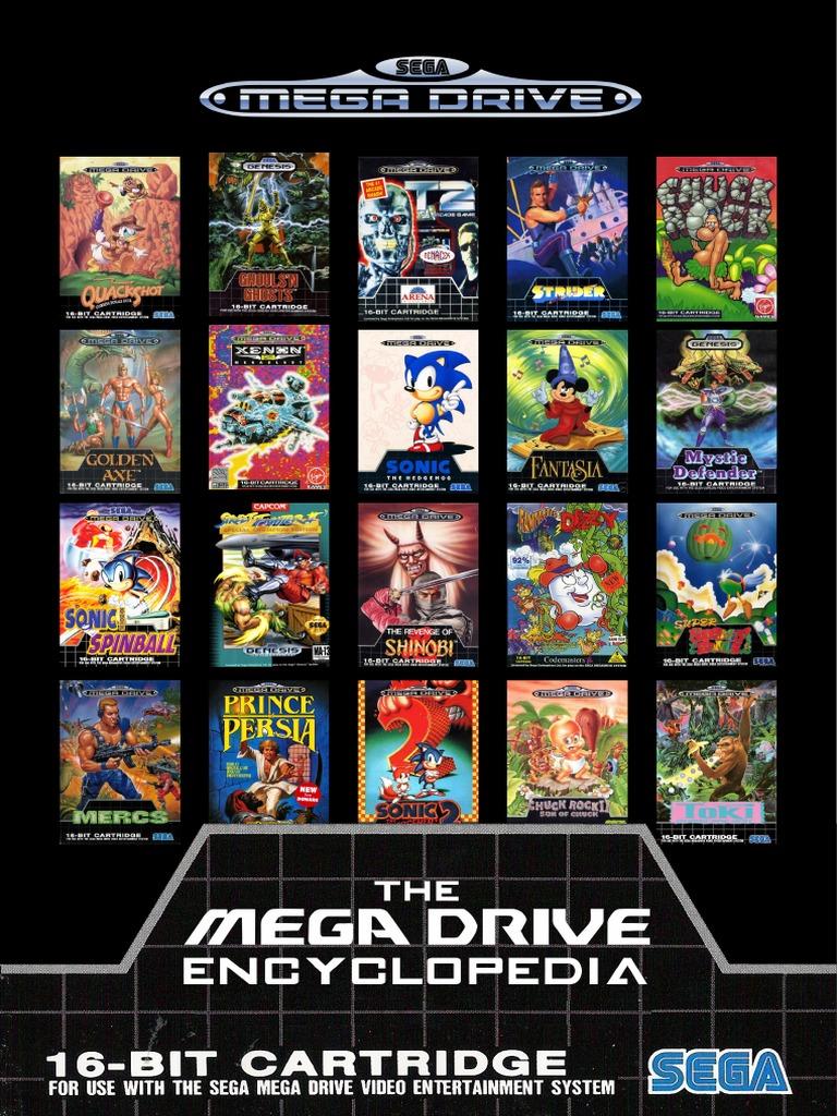 Lei pipa jogos arcade 653022