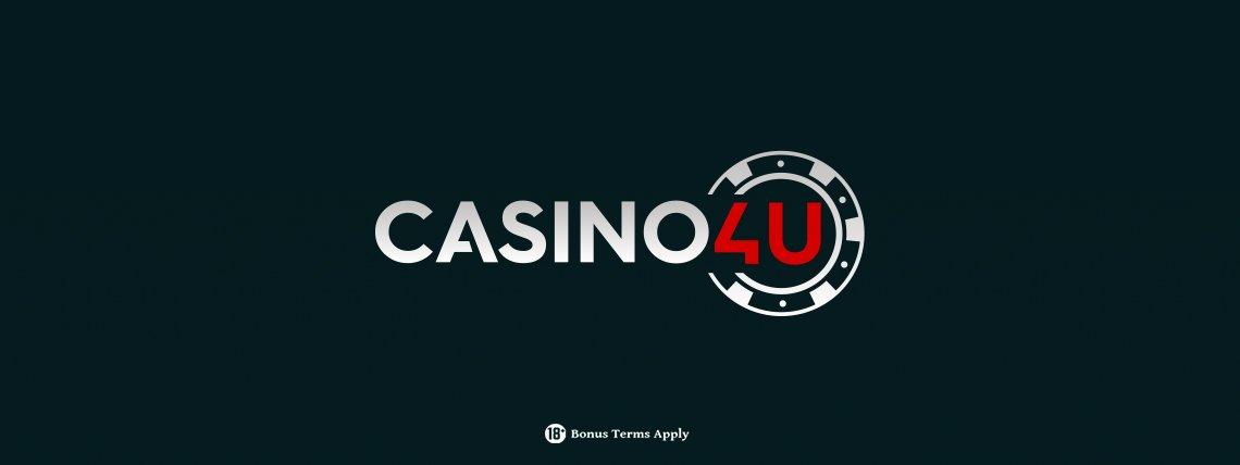 Casinos NetEnt Austrália 228584