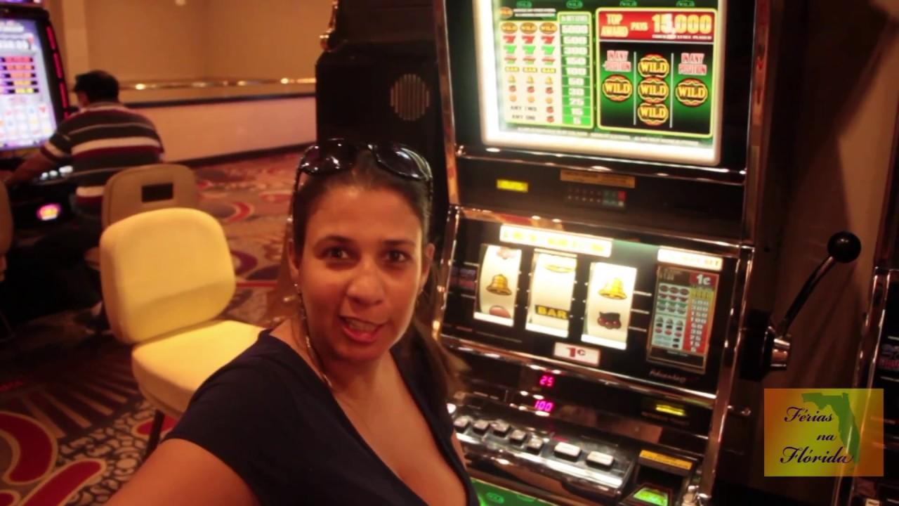 Casinos genii 458173