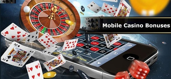 Mobile casino 388397