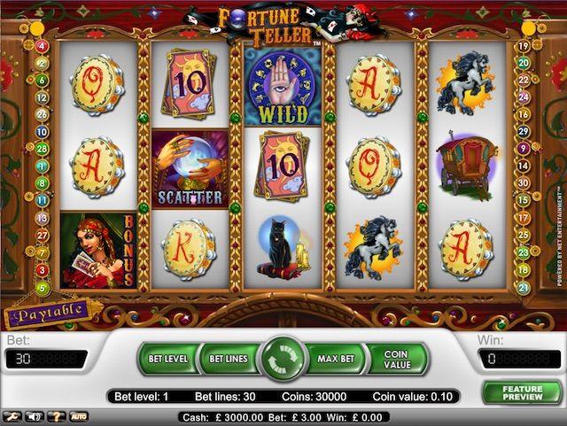 Slots online 474418