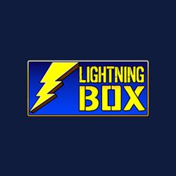 Lightning box game 619848