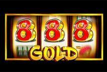 888 games slots 338421