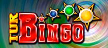 Turbingo vídeo bingo slots 711307