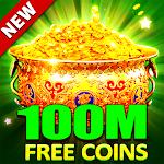 Bonus casino Brasil Tycoons 325735