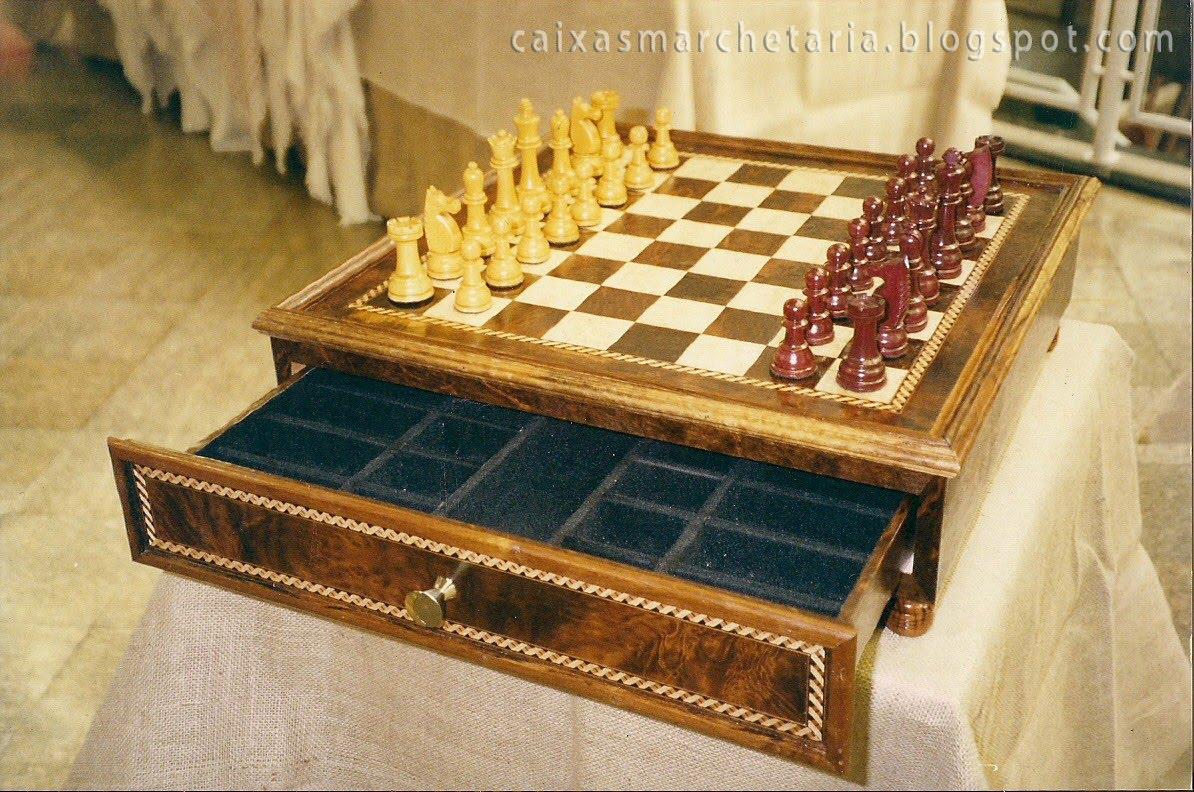 Casino famosos gamão xadrez 128778