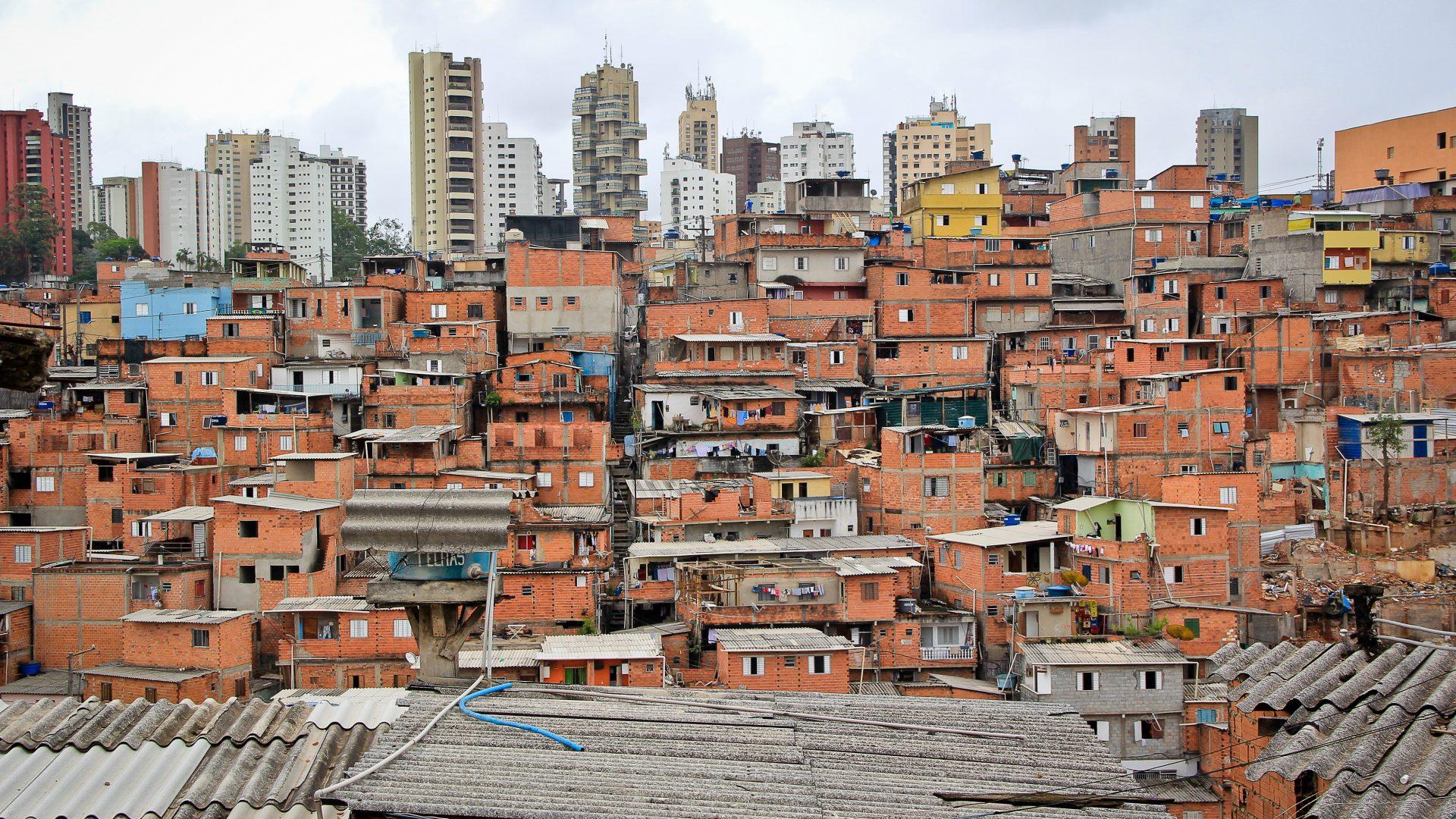 São Paulo fotos push 378283