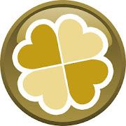 Sorte online app 658696