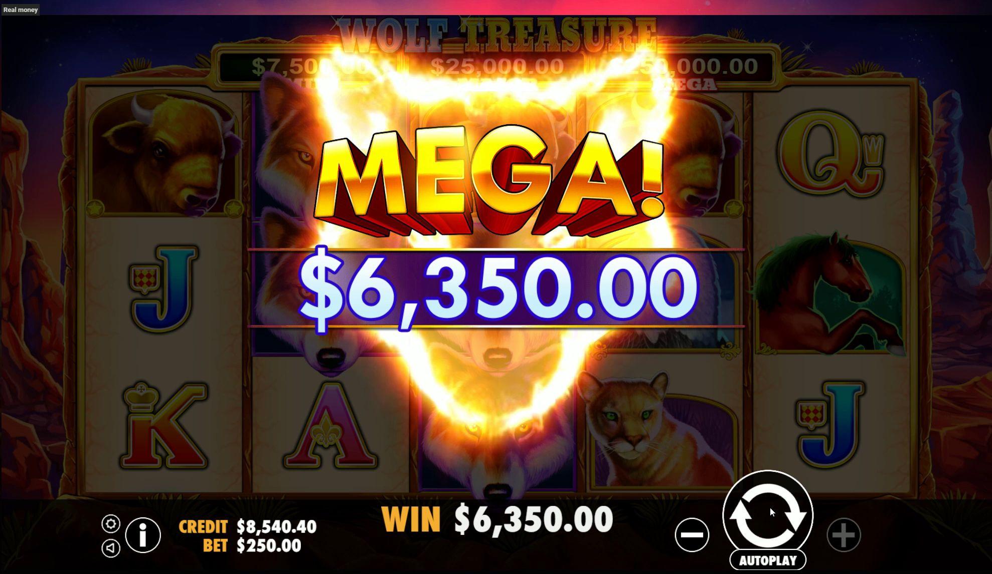 Draglings casino Brasil jogos 447537