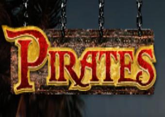 Pirates vídeo 332608
